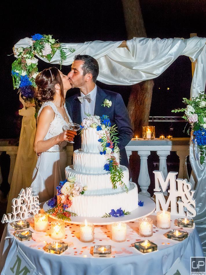 WDestination wedding00016