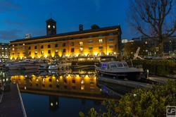 St Kathrine Dock (1 of 1)-2