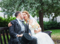 GPhotography_20160903-20160903-Stefania & Angelo-IMG_4954-Edit