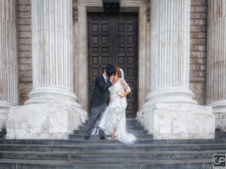 GPhotography_20160903-20160903-Stefania & Angelo-IMG_4943-Edit