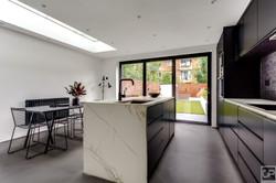 Stoke Newington House10