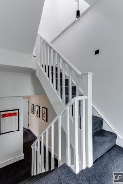 Stoke Newington House1