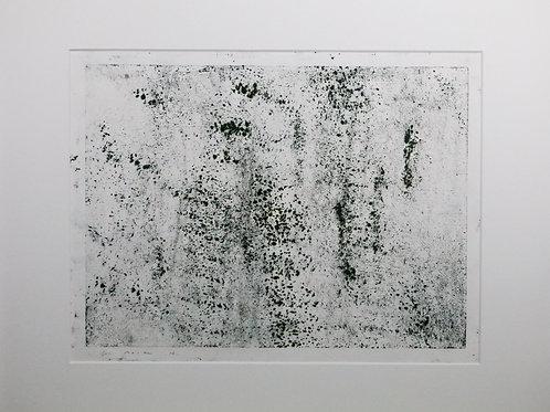 Composition 1.1
