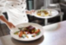 Hala Food,Restaurant,Takeaway,Halal Catering