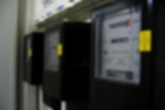 Energietransitie - Infrarood