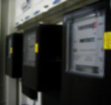 Úspory energie kalkulačka
