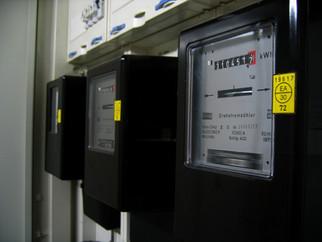 Como economizar energia com ar condicionado