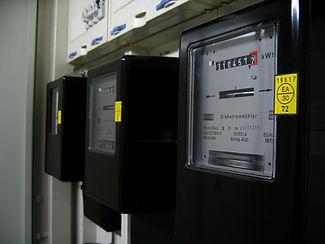 Calculateur d'économies d'énergie