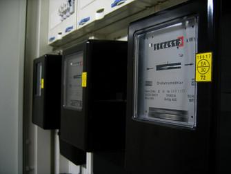 2,4 miljoen euro vrijgemaakt voor energiebegeleiding