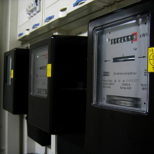 Calculadora de Ahorro de Energía
