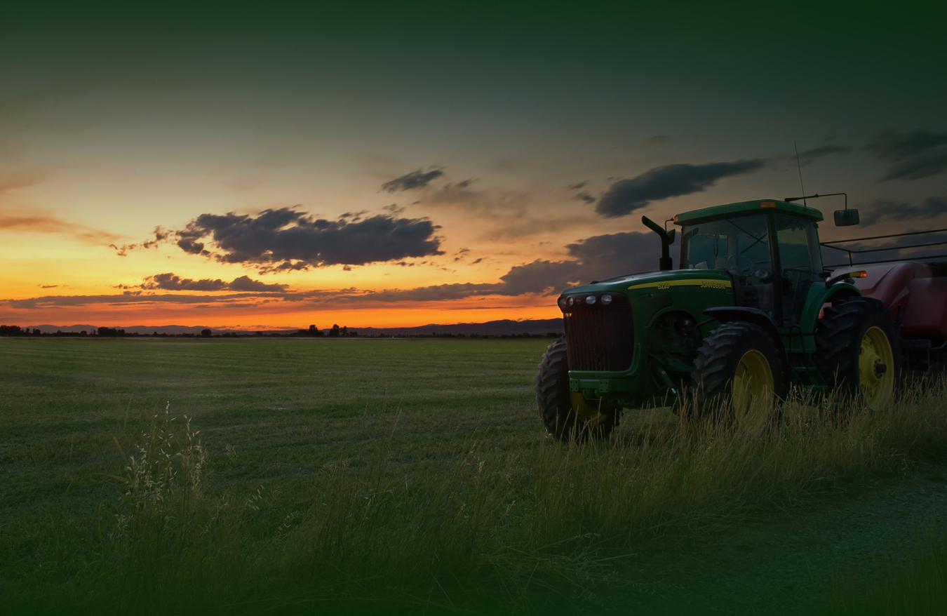 AGWBACK-EDITFarmRanch-header-1-edit