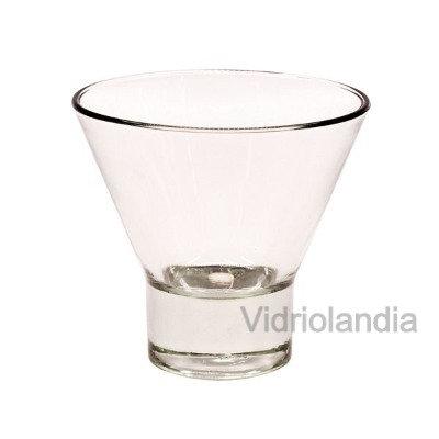 Copa Martini sin pie