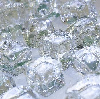 Parafina en gel Para hacer Vela