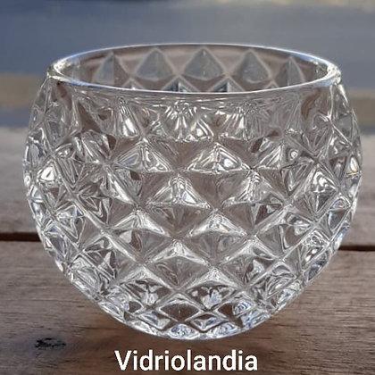 Cuenco Diamante (cod. O4)