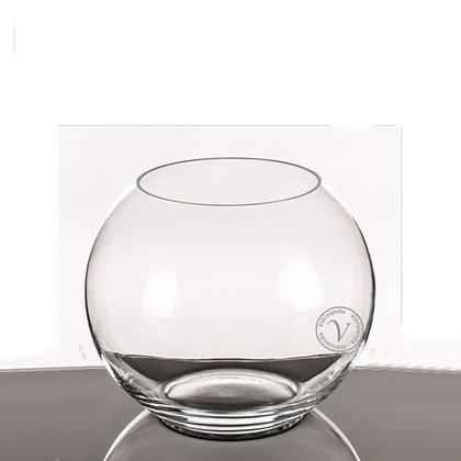 Pecera  n2 (cristalina)