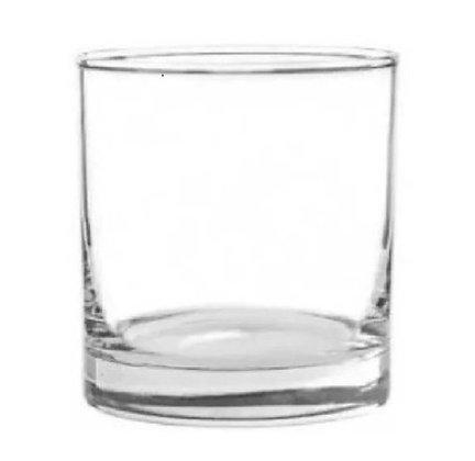 Vaso whisky Grande