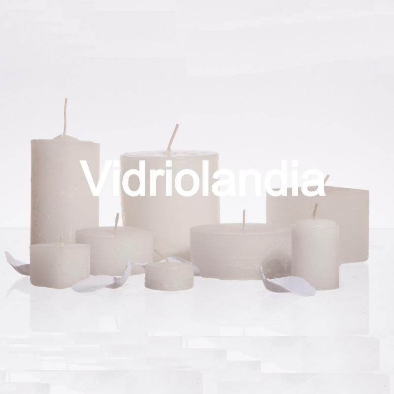 VELAS_edited
