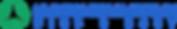 color_logo_transparent_2018_300dpi.png