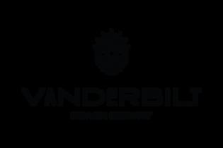 VBR_No Background_Logo.png