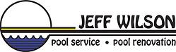 Jeff wilson.png