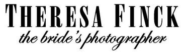 Theresa Fink Logo.PNG