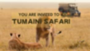 Tumaini Safari-2.png