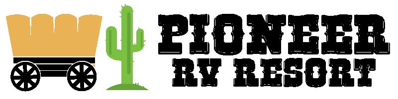 Pioneer_Web_Head