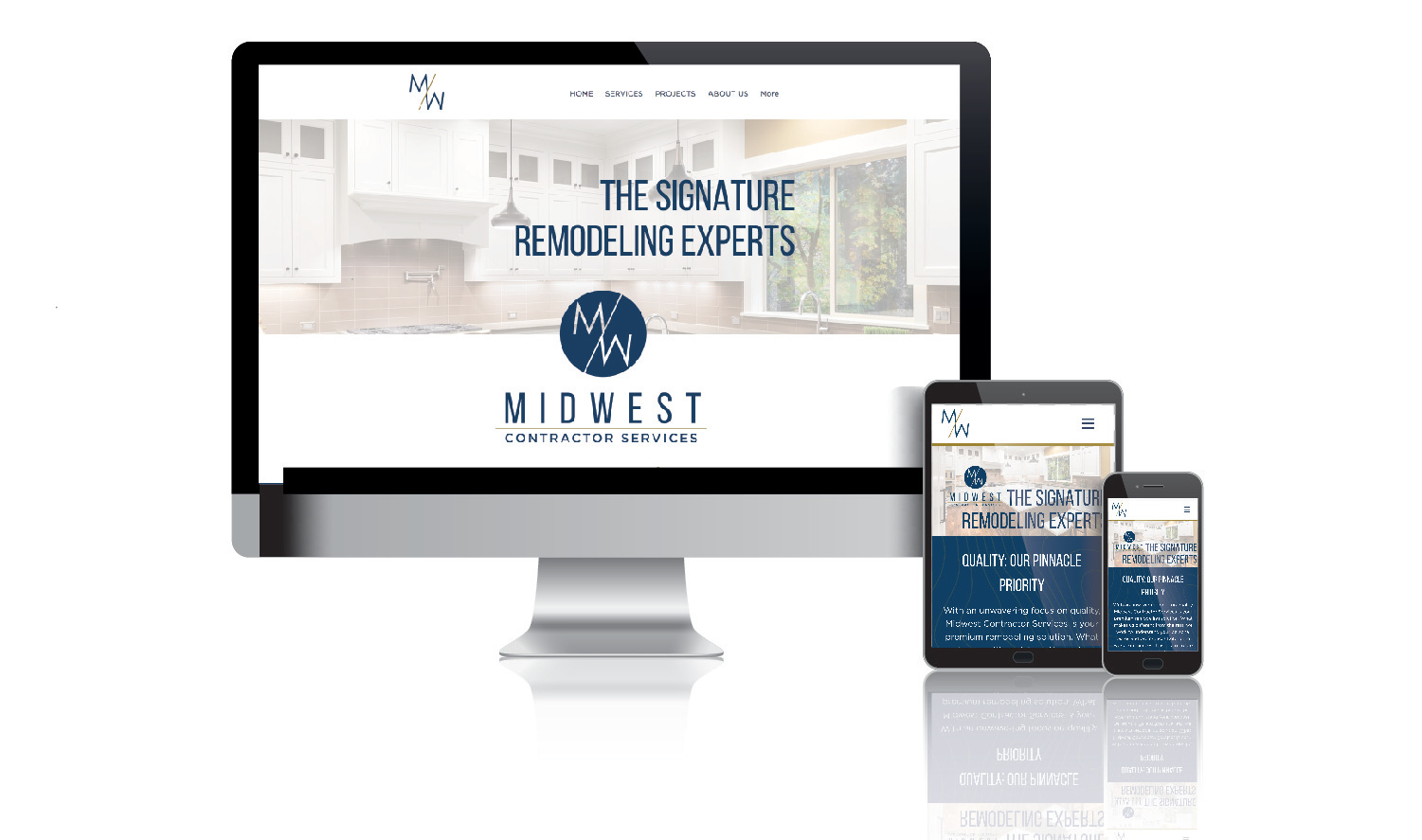 Midwest Contractor Services