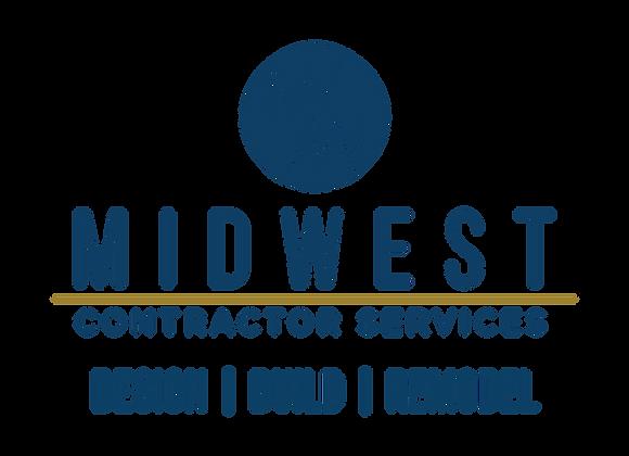 MWCS-DesignBuildLogo.png