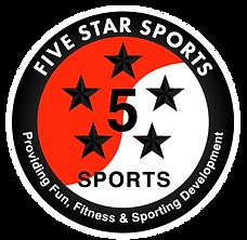 inshot logo.fw.png