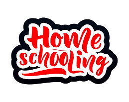 home-schooling-hand-brush-lettering-colo