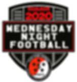 WNF logo.jpg