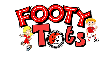 footy tots.fw.png