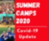 summer 2020 update.png