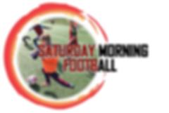 sat morning footie logo.fw.png