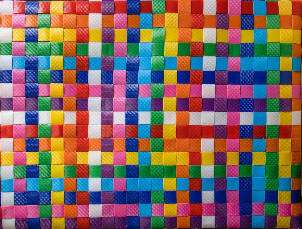HOB-Rainbow-Weave.jpg