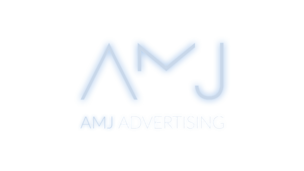 AMJ (Logo - Transparent).png