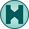 MDH-Logo-Icon(No-Margin).png
