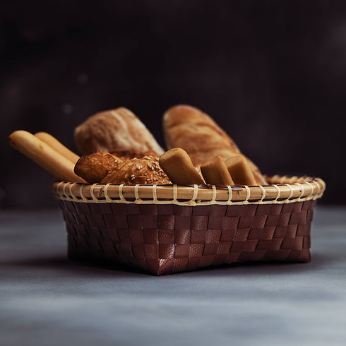 Country-Style-Baskets-Bread-1.jpg