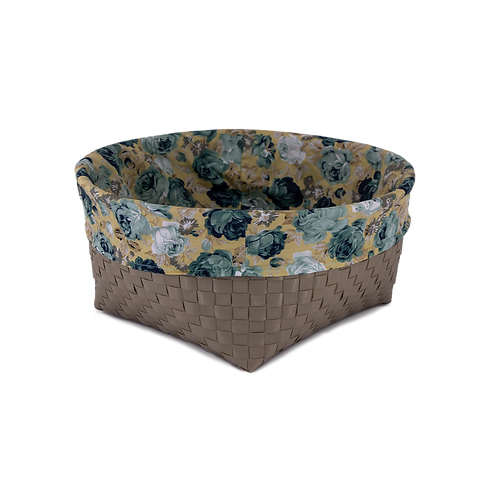 Fluer Baskets