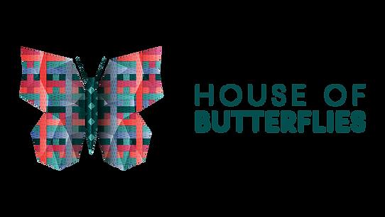 HOB-Logo-Horizontal.png