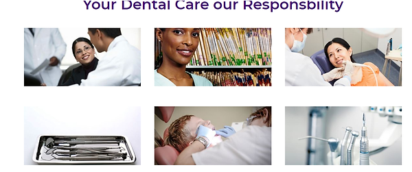 YOUR DENTAL CARE.png