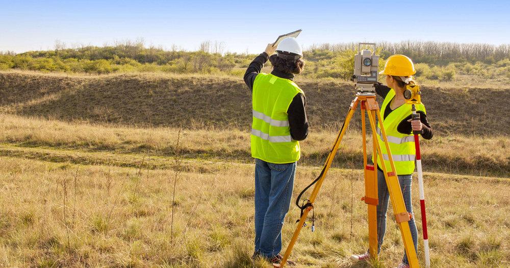 land-surveying.jpg