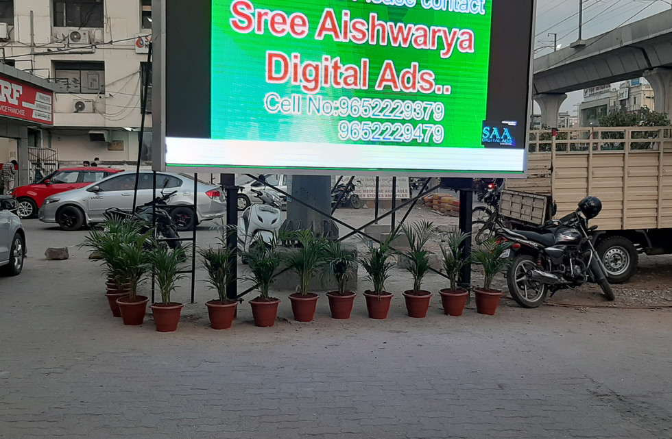 sree aishwarya digital ads.jpg