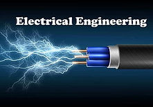 Electrical Enginneer.jpg