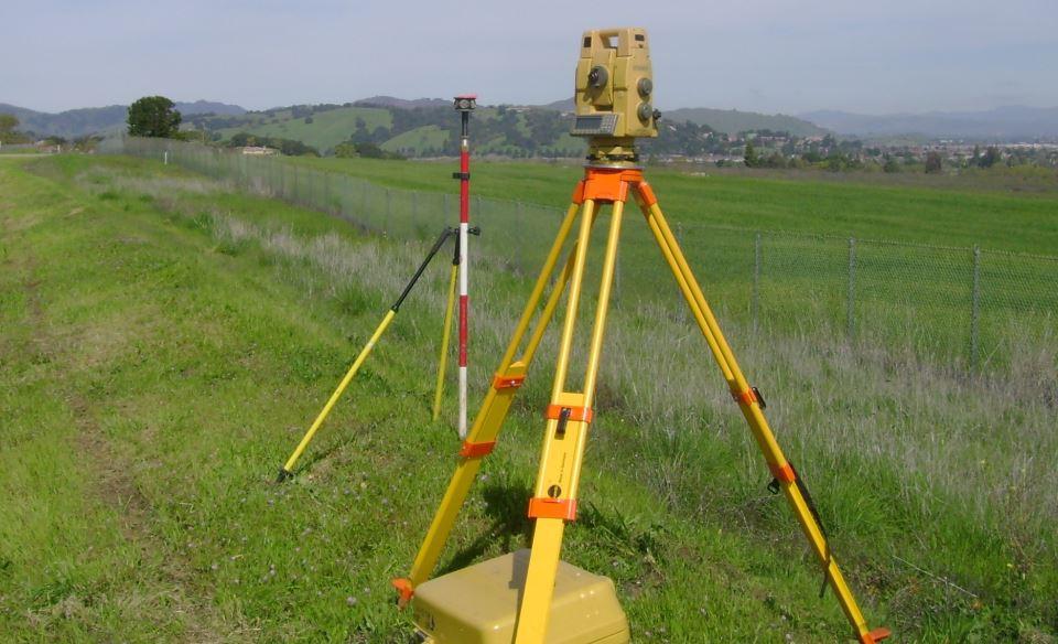 land survey.jpg