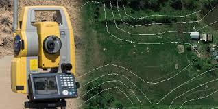 contour survey.jpg