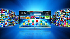 led tv ads.jpg