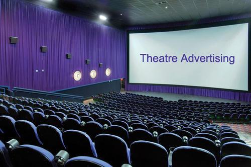cinema theater ads.jpg