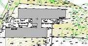 topographic-survey.jpg